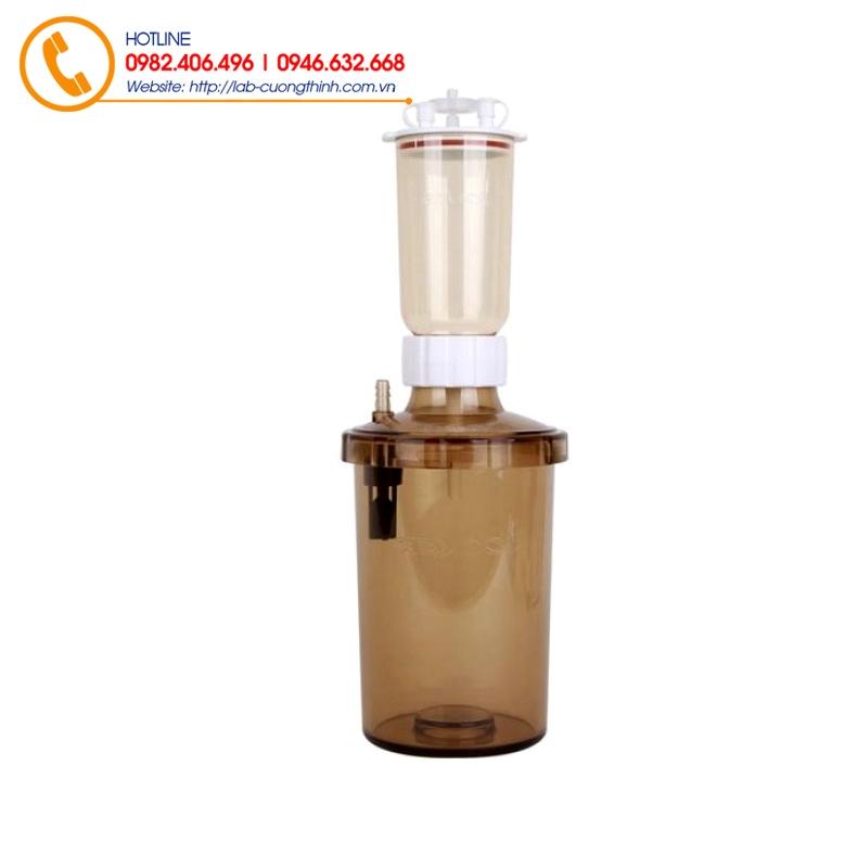 Bộ lọc nhựa PES 47mm - LF30