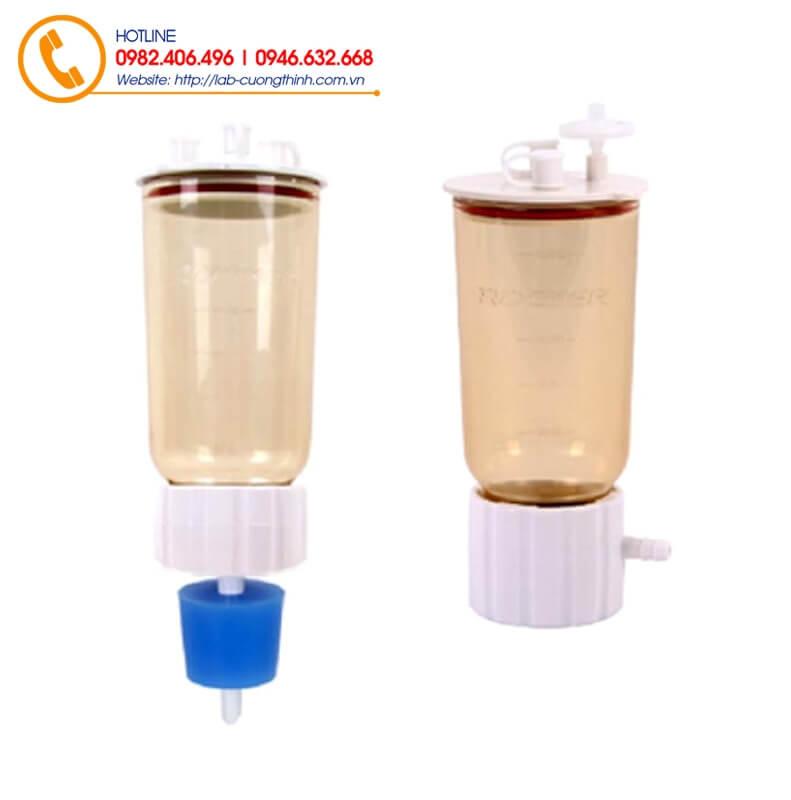 LF 3/3a PES filter holder