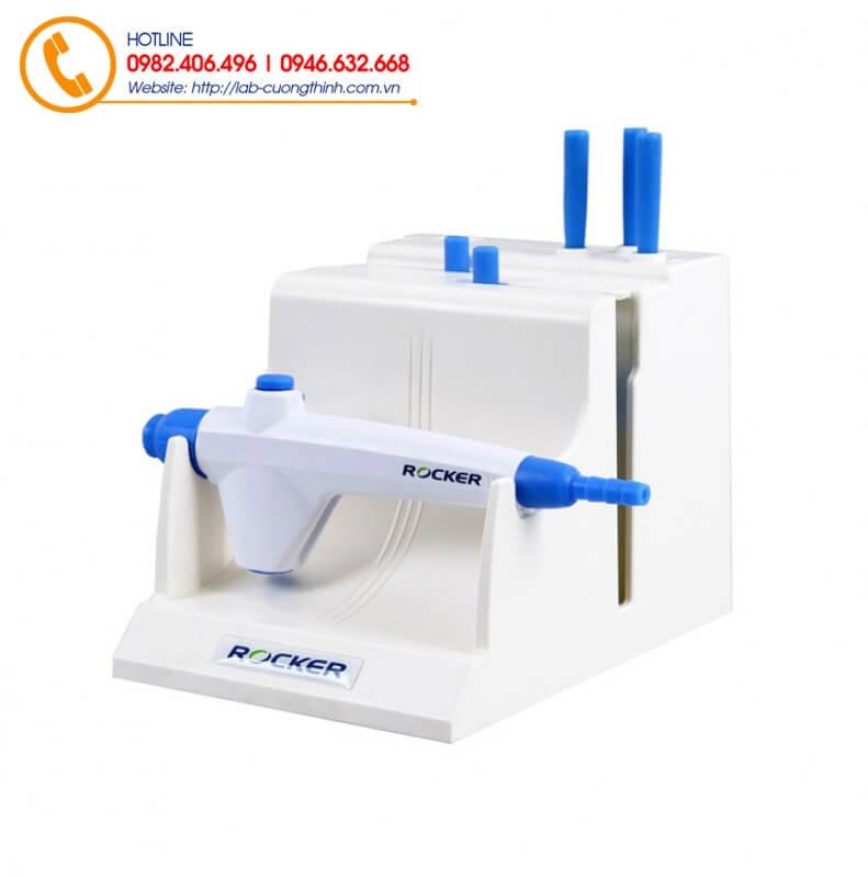 Bộ dụng cụ hút sinh học BioDolphin